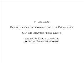 footer-fideles