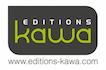 Maison d'éditions KAWA