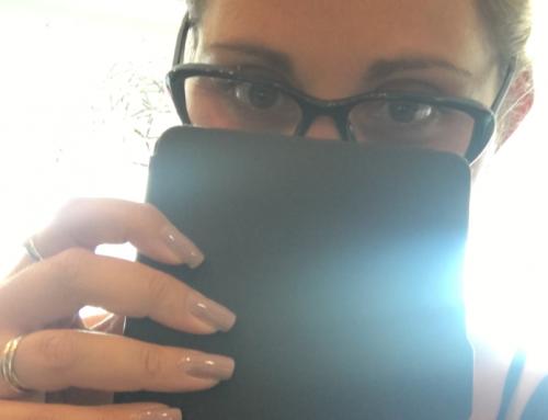"""C'est la rentrée et """"Marque & Luxe"""" vous attend sur Kindle !"""