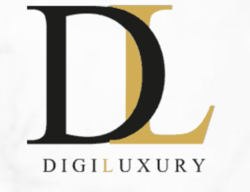 Audrey Kabla Interviewed By DigiLuxury On The Subject Of Millennials And Luxury